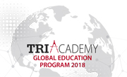 global_education_2018.jpg